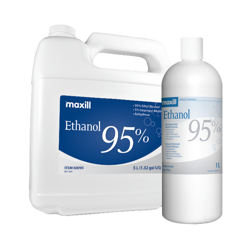 Ethanol 95% - Buy Disinfectant,Solvent,Denatured Product on Alibaba com
