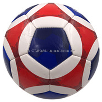 e4a149afe95 Best Products Promotional Training Equipment Professional Soccer Balls
