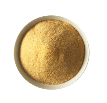 Factory Price Savory Flavor Seasoning Powder for Meat Snacks and Sauce