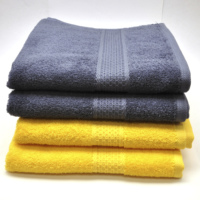 Best Price High Quality Turkish Towel