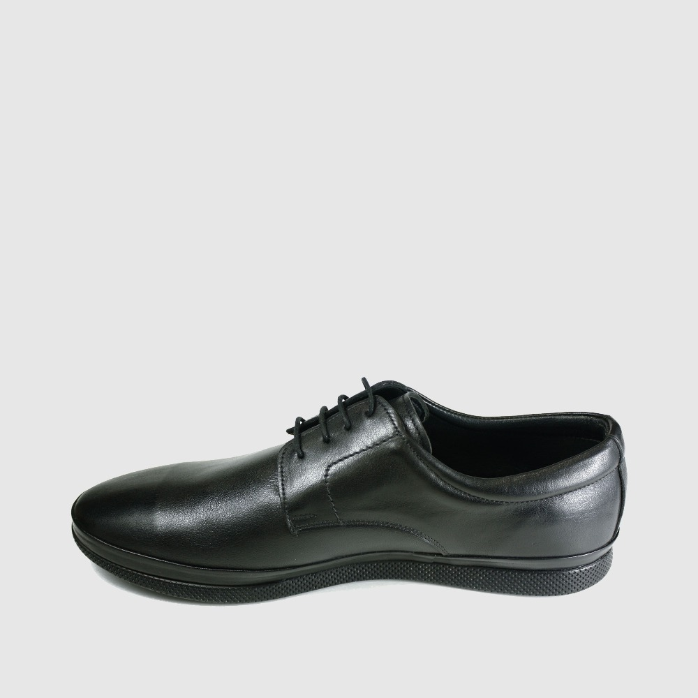 Man Shoe Supplier Casual Turkey Shoes Wholesale Oem Genuine Factory Leather pqS1gypwcr