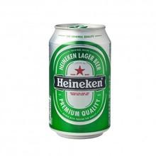 مصادر شركات تصنيع يمكن في البيرة غير الكحولية ويمكن في