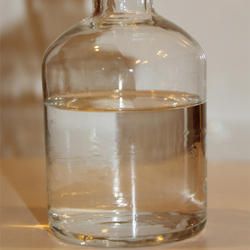 Refined Glycerin 99.5% Good Price