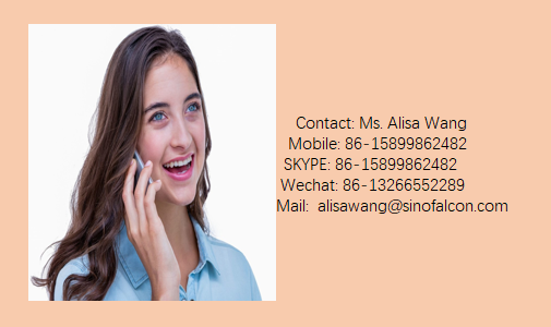 Contact Information.png