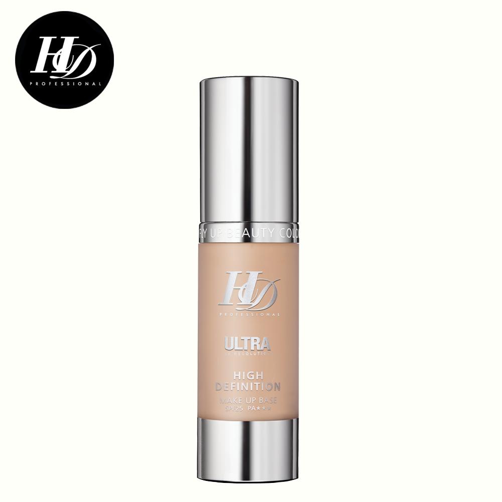 Alibaba face powder brands makeup direct supplier