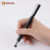 best precision disc stylus touch pen for cell phone