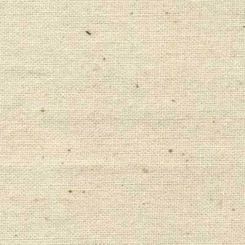 149f0c04136b Pakistan Calico Fabric