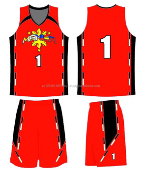 5484f7e2a3ee Champro Dream Youth Reversible Basketball Uniform - Buy Cheap ...