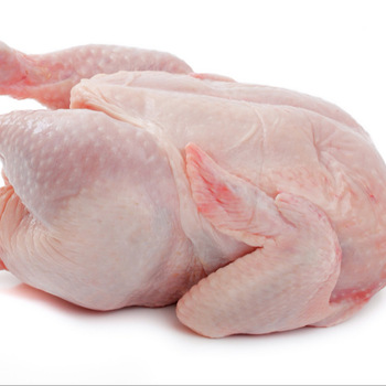 whole dressed frozen chicken direct Suppliers From Brazil