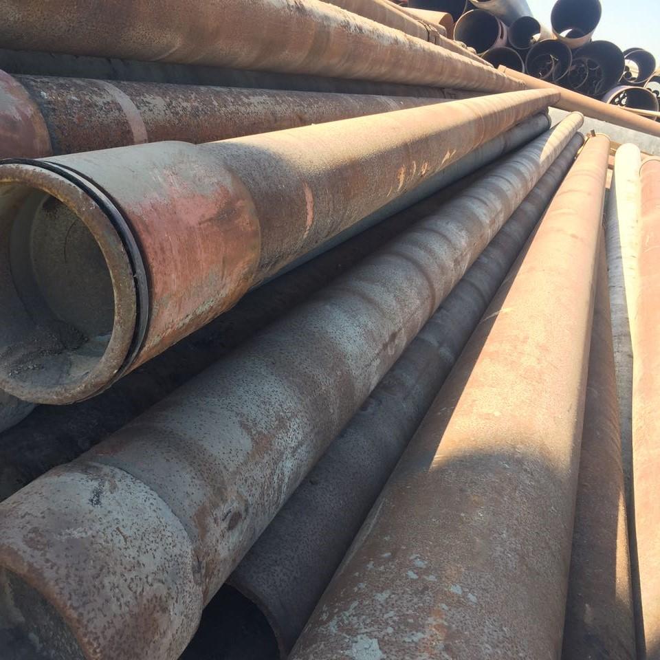 United Arab Emirates Steel Pipe, United Arab Emirates Steel