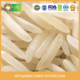 Organic White Basmati Rice Wholesale With High Quality