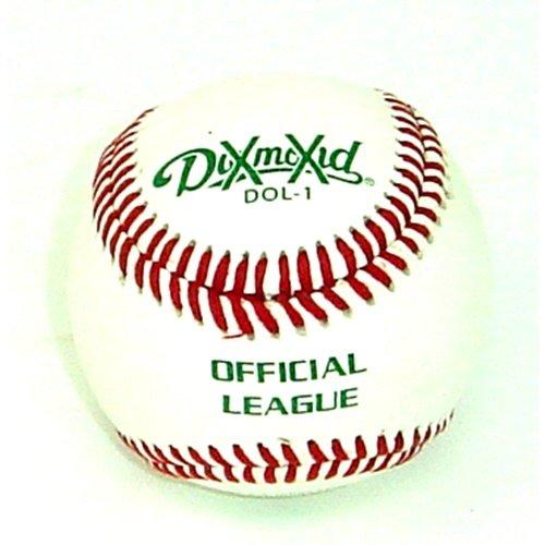 Baseballs For Sale >> Cheap Diamond Baseballs For Sale Find Diamond Baseballs For Sale
