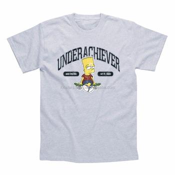 Children Clothing Baby Shirt Custom Printing Kids T Shirt Buy Baby