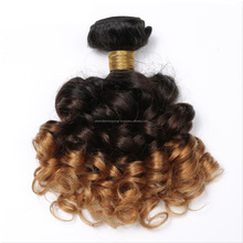 Peruvian Remy Virgin Yaki Curly Human Hair Wholesale Mongolian hair sample body wave bundles cheap factory salon human hair