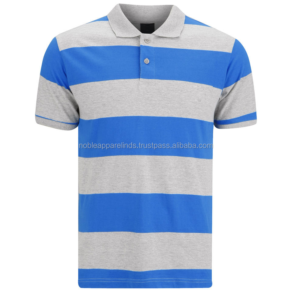 School Uniforms Polo Shirt Colours Create Your Own Brand Heavyweight