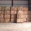 /product-detail/old-corrugated-container-waste-paper-buy-cheap-occ-waste-paper--62003247351.html