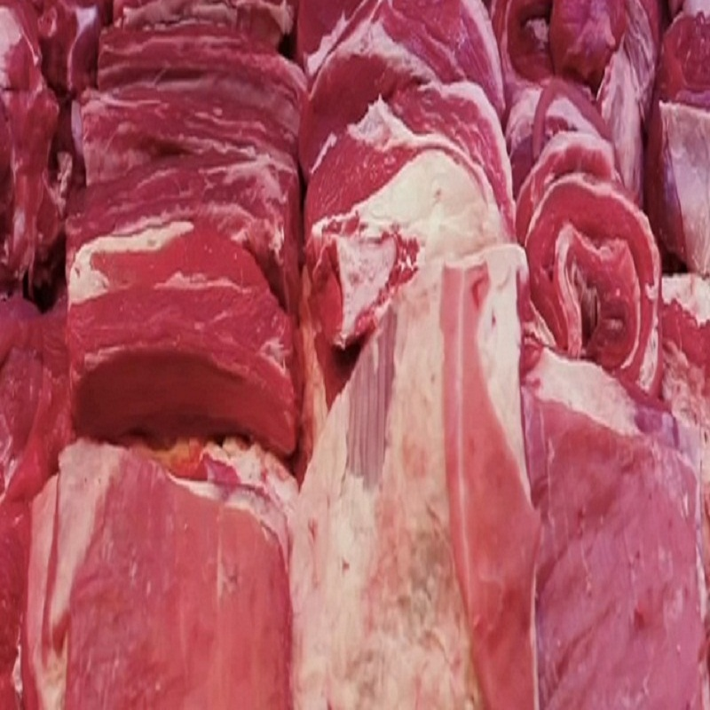 Camel Meat Available For Sale