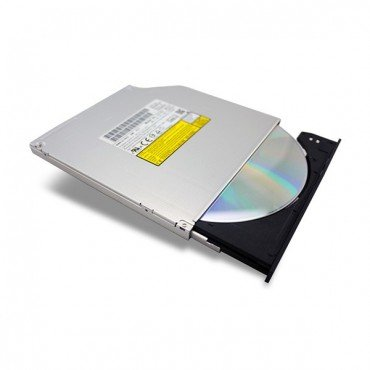 Laptop Internal 12.7mm Bluray Combo UJ-160 UJ160 Slim Internal SATA Blu-ray Combo Drive