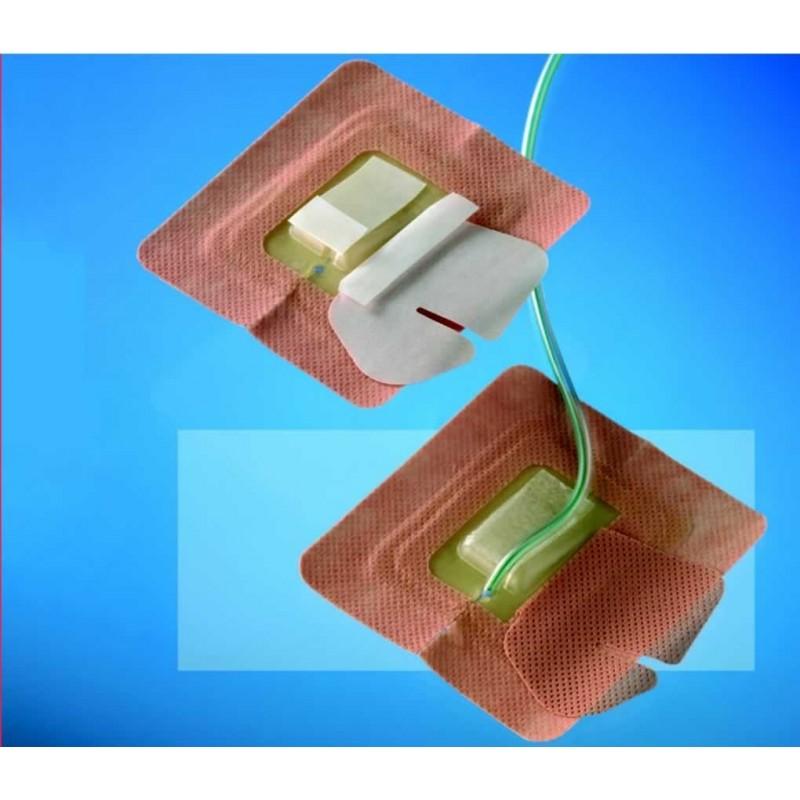 10 cm tama/ño 19x19x ! QUICK-FIX sistema para la colocaci/ón para 25 bloques de vidrio