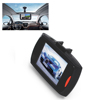 Hot Sale 720P HD Image Dashboard Camera Car Camcorder