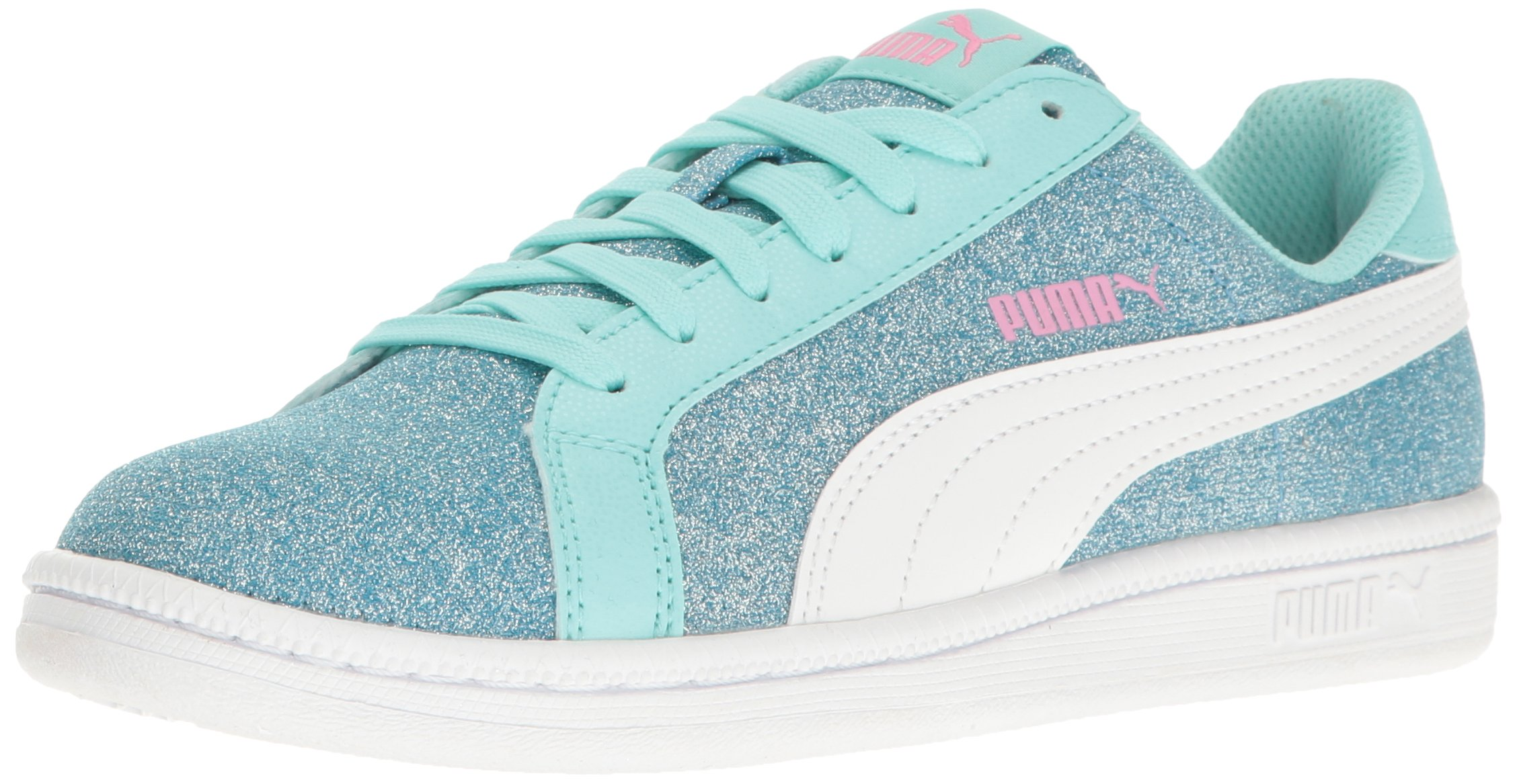 Buy Puma Tallula Glamm Jr Low Top Girls in Cheap Price on Alibaba.com 47bcd68c2