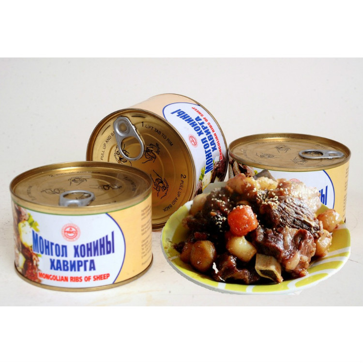 Lamb Ribs / Canned Lamb Ribs,Mongolian Natural Meat Product - Buy Sheep  Meat,Lamb Ribs,Meat Product Product on Alibaba.com