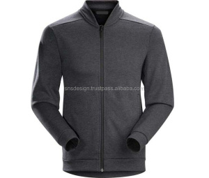 Worker Fleece Jacket / Best Whole Sale Worker Jacket /Sweat Shirt