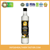 100% Organic Fresh Liquid Coconut Oil at Attractive Price