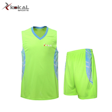 <span class=keywords><strong>Basketball</strong></span> <span class=keywords><strong>uniformen</strong></span>-Großhandel sublimation korb ball