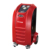 FCAR FC550 A/C refrigerant handling machine for cars with R134a LCD display