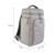 2018 new design hot selling backpack Vietnam factory OEM/ODM
