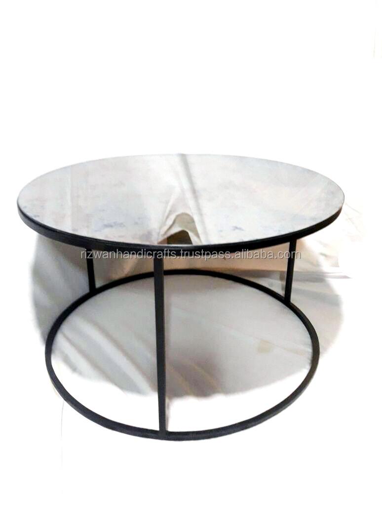 Table MarbreBuy Design Conception Table D'appoint Table Forme Moderne Thé Plateau Moderne Manger Hexagonale En Avec À À De Moderne En Table Marbre WBerdCxo