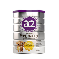 A 2 Pregnancy Milk Powder for Adults