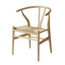 Wooden Chair Designs, Wooden Chair Designs Suppliers And Manufacturers At  Alibaba.com
