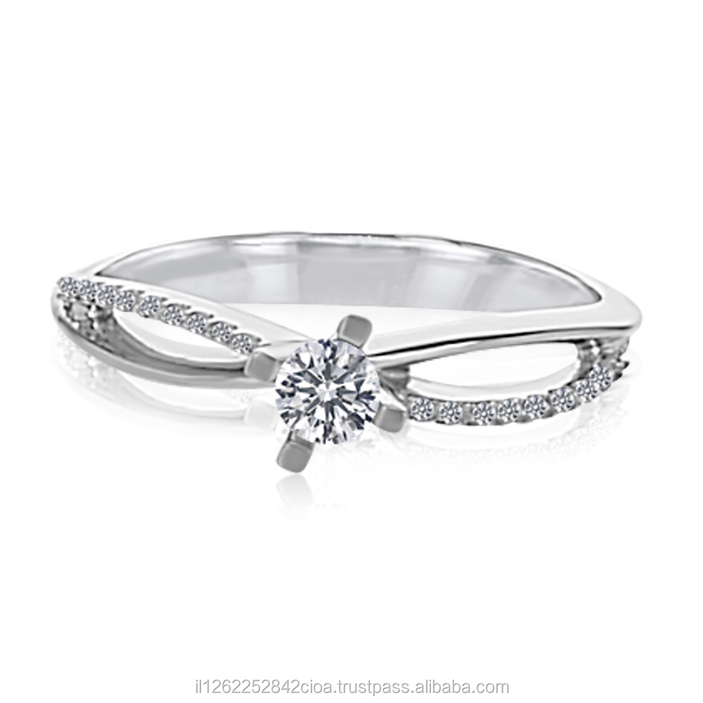 Diamond Ring, Diamond Ring Suppliers and Manufacturers at Alibaba.com