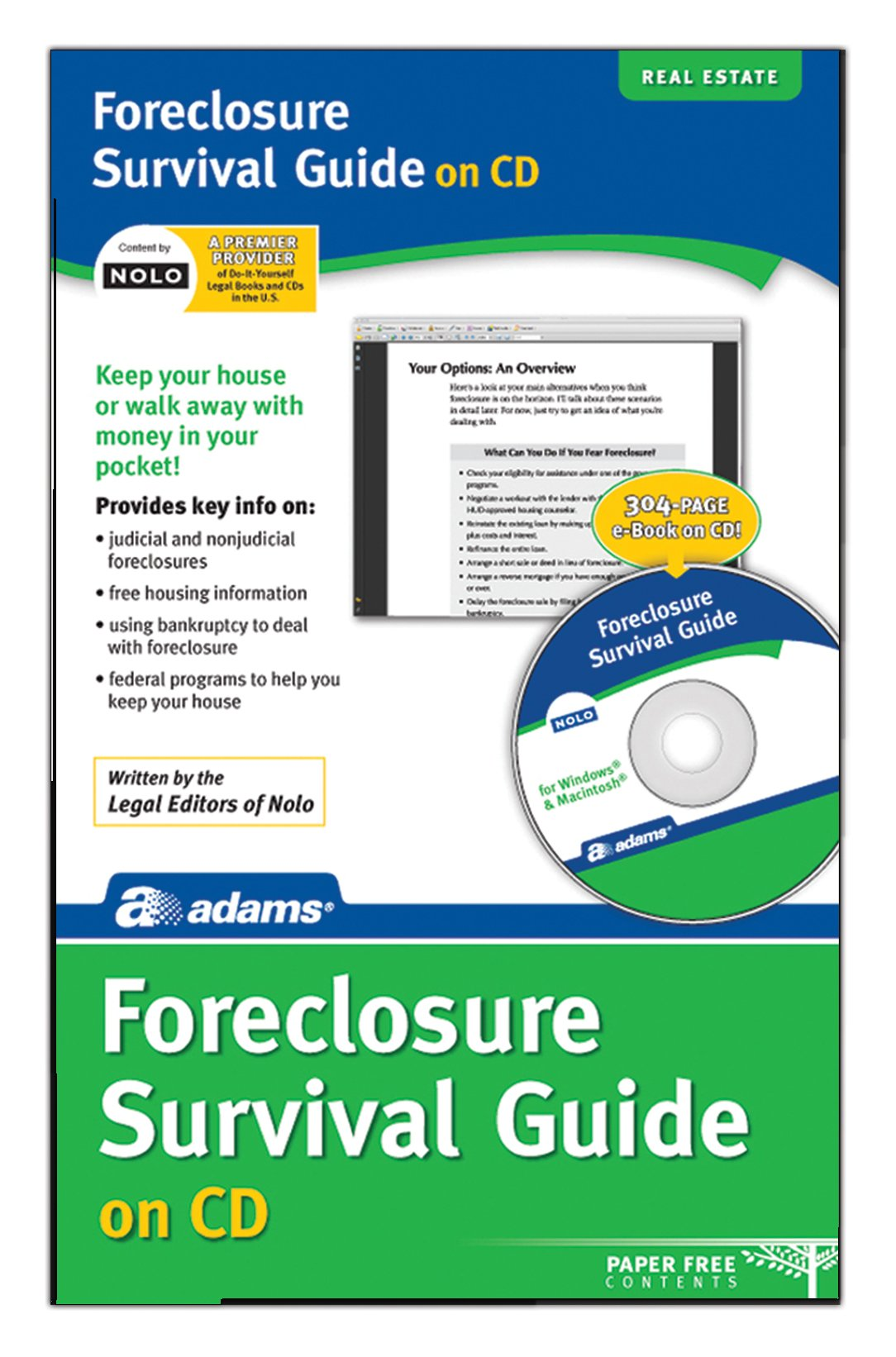 foreclosure stopbook exactly how to stop foreclosure at the last minute