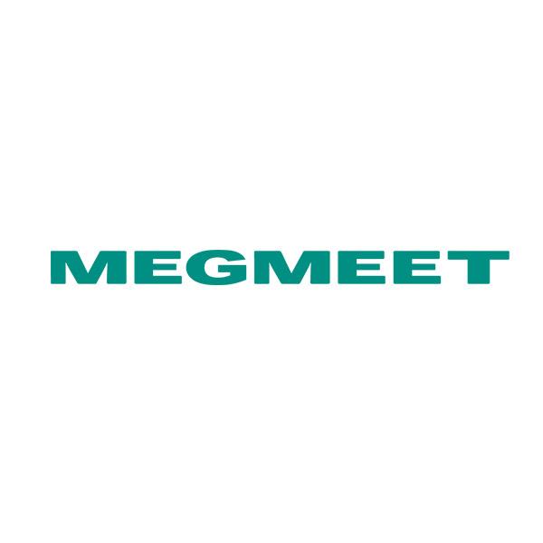 Shenzhen Megmeet Electrical Co Ltd Intelligent