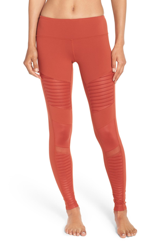 Girls Beautiful Women Tight Yoga Pants - Buy Custom Yoga ...