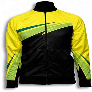 4700 Desain Jaket Halus Gratis Terbaik