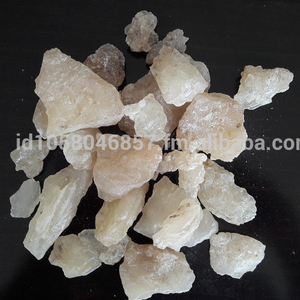 Gum Copal (PWS, DBB, WS and Dust) from Indonesia