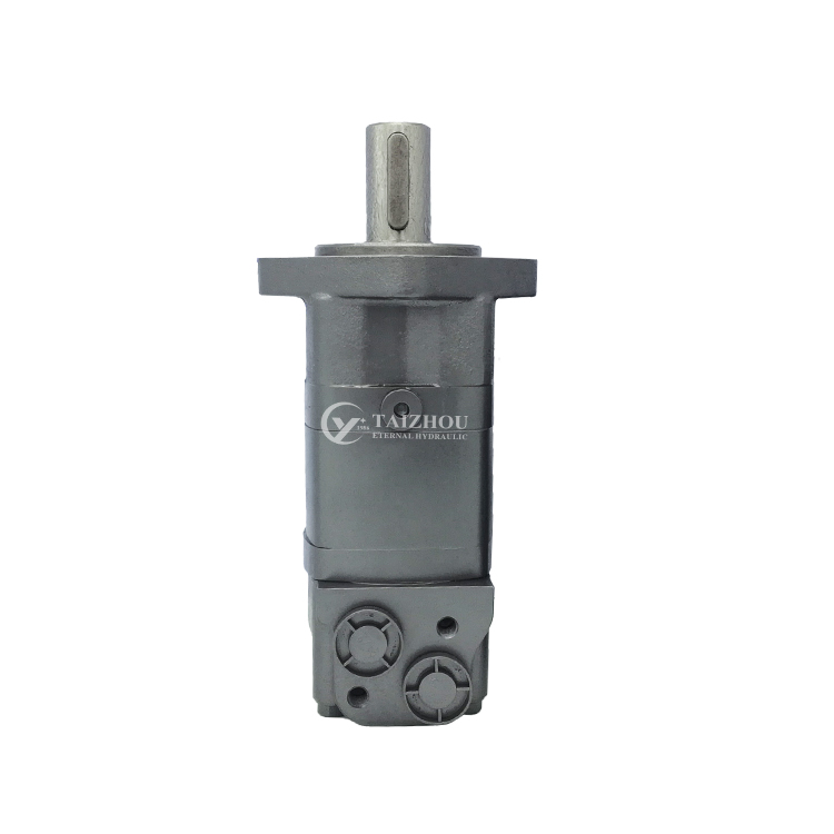Replace Char-lynn char lynn Taizhou OMS 315S1B1P1E Orbit Hydraulic Motor for Concrete Mixer