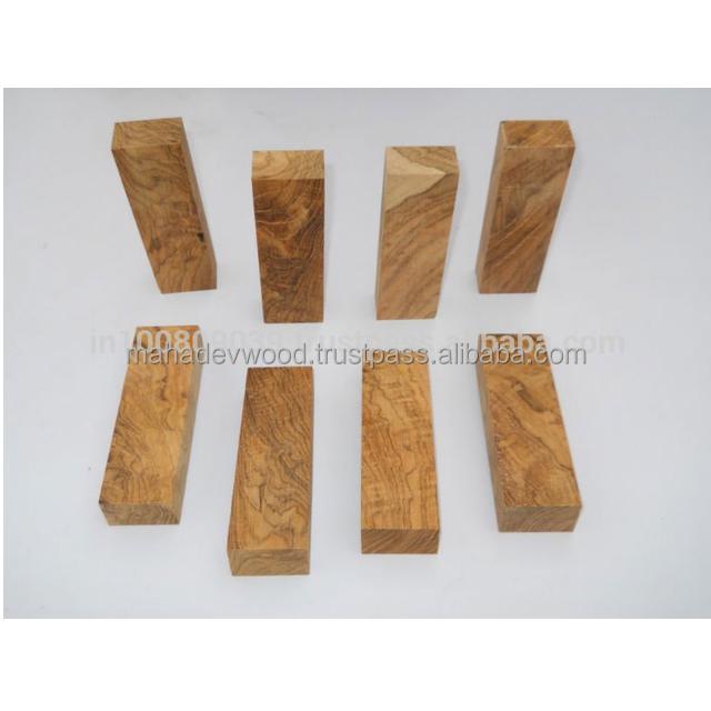 Promozionale teak legno prezzo, compra teak legno prezzo prodotti ...