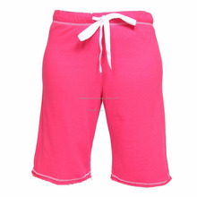 Hot Selling Wholesale Sweat Shorts Mens Cargo Shorts Of Online Shopping