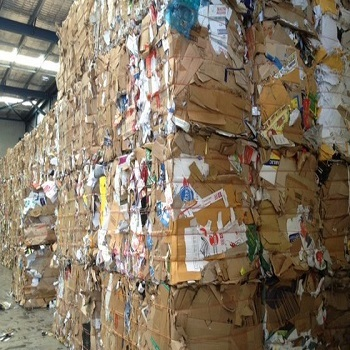 CHEAP PAPER SCRAP, OCC, ONP, OINP, YELLOW PAGES DIRECTORIES, OMG, A3 / A4 WASTE OFFICE PAPER.