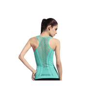 Custom Short Sleeve Tops Compression Recovery Tights Fitness Yoga Wear Thumb Hole Workout T Shirt For Women 2019
