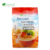 700g Natural Leaf Instant Oatmeal
