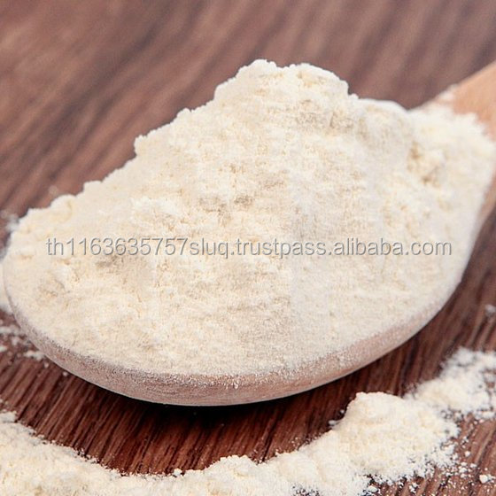 Quality White Granulated Sugar, Sugar Icumsa 45/ White/Brown Refined Brazilian Icumsa 45 Sugar at Cheap Factory Prices!
