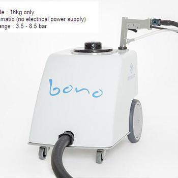Bono Es Kering Mesin Pembersih Buy Es Kering Mesin Pembersih Product On Alibaba Com