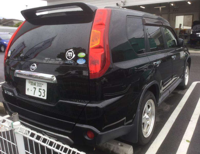 Japanese Used Cars For Sale And Prices Blog Otomotif Keren