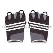 Groothandel Gym Workout Handschoenen
